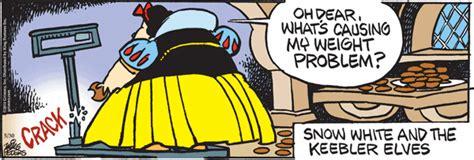 Tuesday's Top Ten Comics