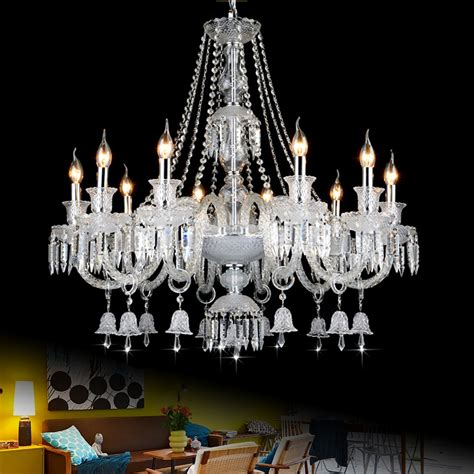 decorative light bulbs for chandeliers decorative hanging lights modern light living room