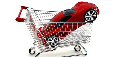 voiture 3 si es b votre voiture vendue en 24 h dh be