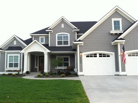 best exterior paint colors bedroom ideas 10 best pictures of exterior house paint colors