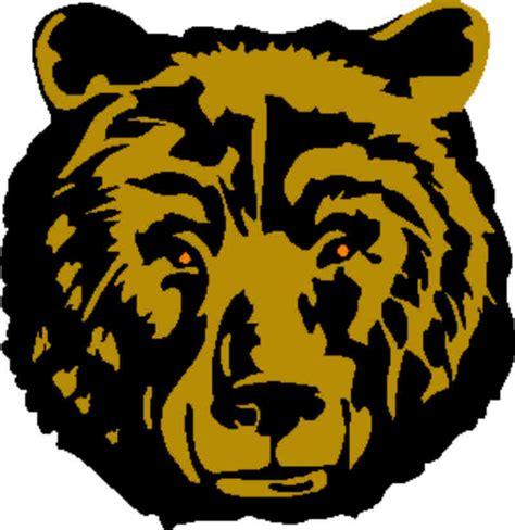 bear clipart   clip art  clip