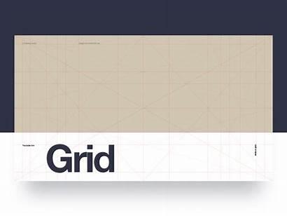 Golden Ratio Grid Gumroad Actu Gemerkt Proportions