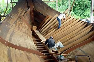 American Admiralty Books: Boat Building