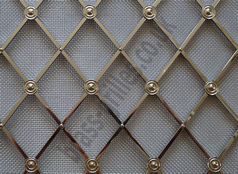 wire mesh grille inserts for cabinets regency brass decorative grilles eclectic pantry and