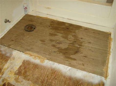 napili bathroom repair