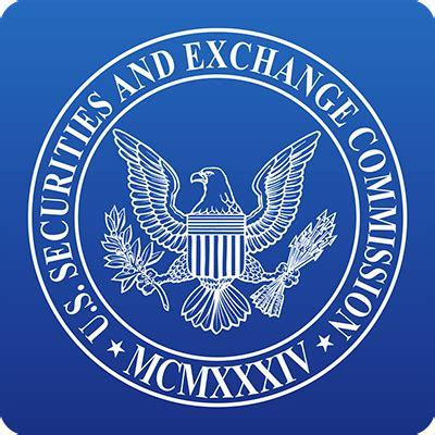 what is sec sec investor advisory committee meeting washington dc crowdfund insider