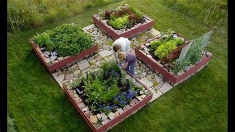 Cute Garden Ideas