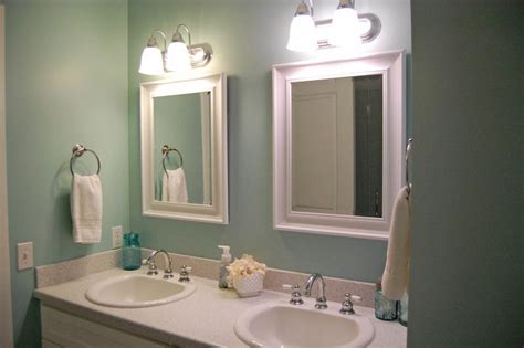 52 best about sherwin william colors paint colors opaline and favorite