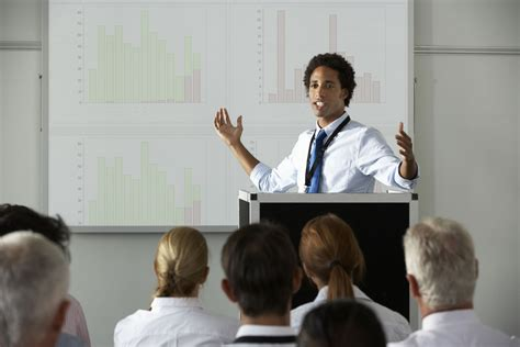 15166 business meeting presentation powerful presenting mennen
