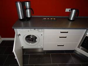 Waschmaschine An Waschbecken Anschließen : waschmaschine k che m bel design idee f r sie ~ Sanjose-hotels-ca.com Haus und Dekorationen
