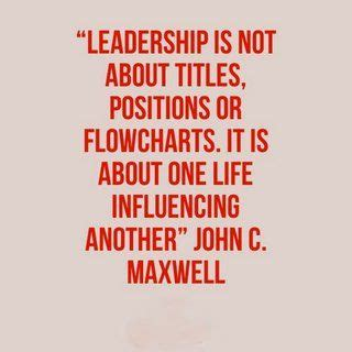quotes  natural born leaders  quotes