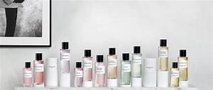 Maison Christian Dior : les parfums maison christian dior ~ Zukunftsfamilie.com Idées de Décoration