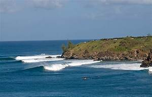 Top ten surf spots (for mortals) in Hawaii - Urban Surf
