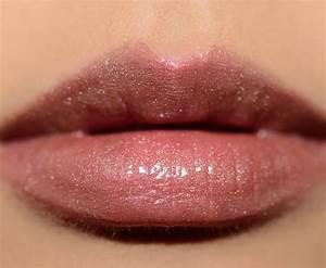 MAC Spite, Steel Kiss, Bittersweet Me, Chestnut Lipglasses ...