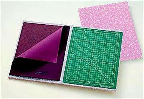 planches de d 233 coupe couture tapis de d 233 coupe couture patchwork planche d 233 coupe et 224 repasser