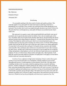 Friendship Essay In English Purdue Essay Samples The Importance Of English Essay also Example Of English Essay Purdue Essay Popular Masters Essay Writers Websites Online Purdue  Thesis For Compare Contrast Essay