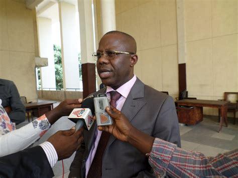 chambre des huissiers annonces justice un nouveau bureau pour la chambre nationale des