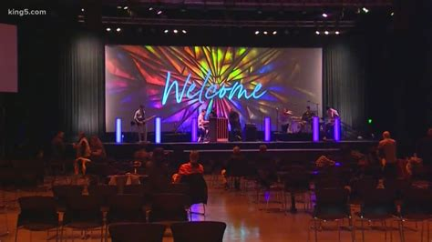 washington churches state adapting ban event kalie greenberg wfaa king king5 9news