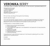 Cover Letter Examples Law Clerk Cover Letter Perfect Christmas Make Judicial Clerkship Cover Letter Judicial Clerkship Cover Letter Clerk Cover Letter Example For Medical Records Clerk Cover Letter