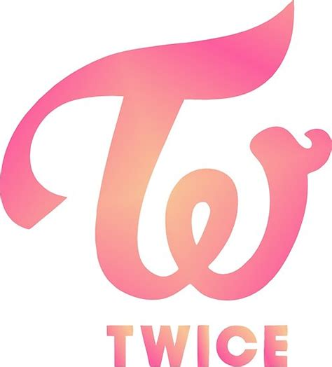quot twice quot posters by yeongwonhikpop redbubble
