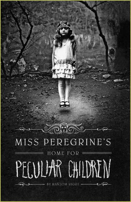 Miss Peregrine S Home For Peculiar Children by Tim Burton May Direct Miss Peregrine S Home For Peculiar