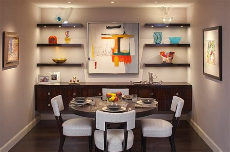small dining room design steval decorations