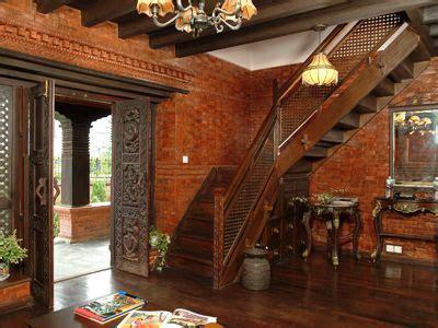 newari house reborn features ecsnepal  nepali