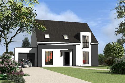 recherche maison neuve ou maison individuelle 91220 bretigny sur orge ma future maison