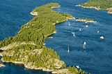 Top 10 Facts About Lake Huron | Northern Ontario Travel