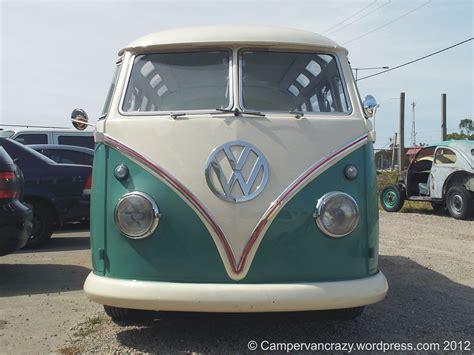 volkswagen bus front alpine cervan crazy
