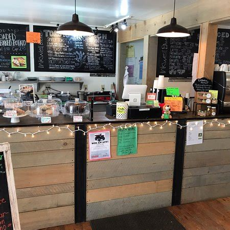 The dutch coffee was a disappointment though, tasted like. The InkWell Coffee & Tea House, Littleton - Restaurant Reviews, Phone Number & Photos - TripAdvisor