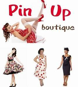 Mode Femme Année 50 : mode ann e 50 pin up photos de robes ~ Farleysfitness.com Idées de Décoration