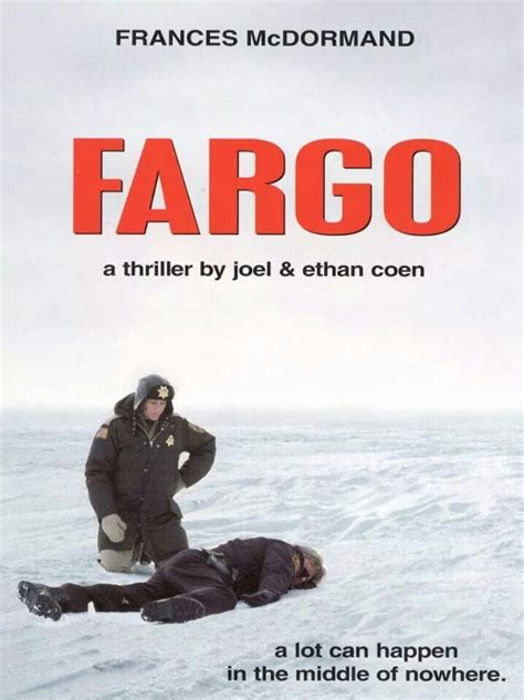 jose feliciano in fargo 1000 images about fargo on pinterest bobs colin hanks