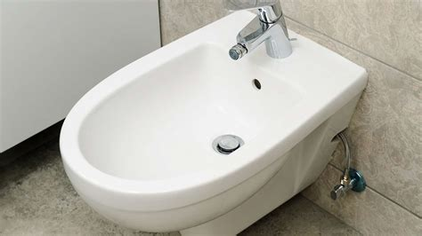 European Bidet - why aren t bidets common in the u s mental floss