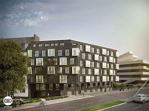 D Tec Düsseldorf : d sseldorf dreidesign ~ Markanthonyermac.com Haus und Dekorationen