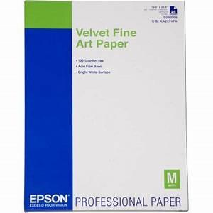 Papiergewicht Berechnen : epson druckerpapier ~ Themetempest.com Abrechnung