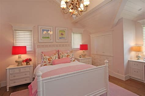 Excellent Choices Paint Colors For Teen Bedrooms-home