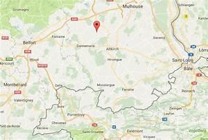 Lieu En Km : a 213 km h au lieu de 90 km h en france on cope de six mois de retrait le site ~ Medecine-chirurgie-esthetiques.com Avis de Voitures