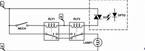opto 22 relay wiring diagram opto free engine image for With schematic symbol in addition solid state relay circuit diagram as well