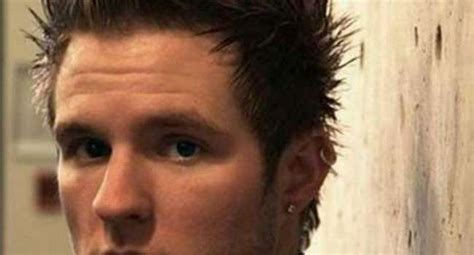 Valentine's Day Hairstyles For Men 2014