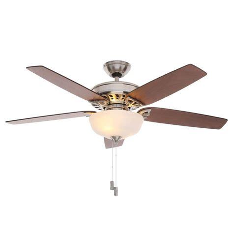 kichler ceiling fans remote control not working casablanca ceiling fans areto fans indoor ceiling fans 100