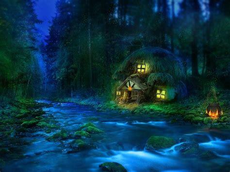 pictures  fantasy landscapes fantasy landscape