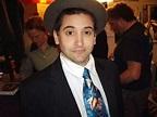 """Los Angeles Morgue Files: """"Boner"""" Stabone Actor & Activist ..."""