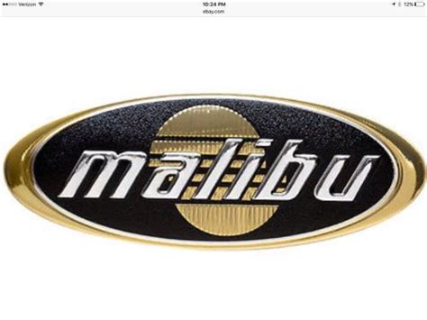 Malibu Boat Decals For Sale by Decals For Sale Page 61 Of Find Or Sell Auto Parts