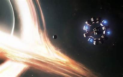 Interstellar Space Movie Wallpapers Desktop Backgrounds Mobile