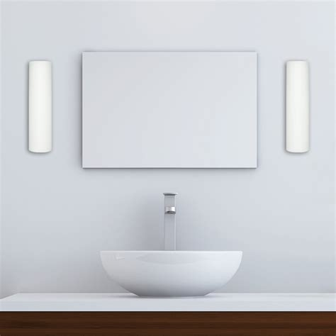 bathroom sconces bathroom lighting buying guide design necessities lighting