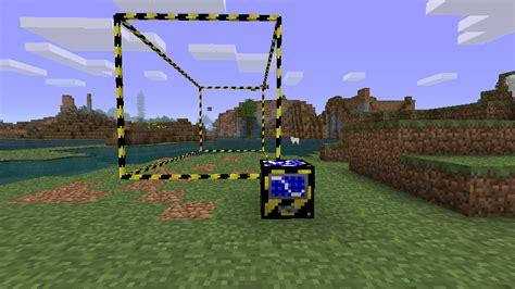 categorybuildcraft  minecraft buildcraft wiki fandom powered  wikia