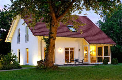 Häuser Zu Mieten In Deutschland by с чего начать обустраивать свой новый дом и сад
