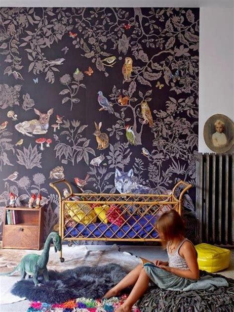 choisir les couleurs d une chambre 80 astuces pour bien marier les couleurs dans une chambre