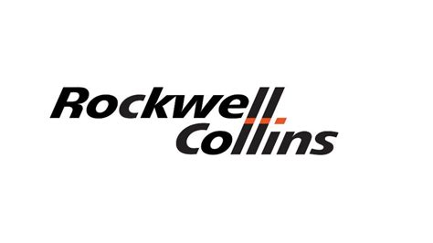Rockwell Collins to acquire B/E Aerospace for $6.4 billion ...
